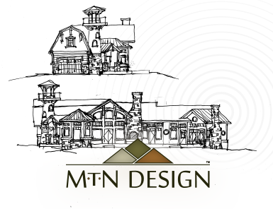 M.T.N Design Group